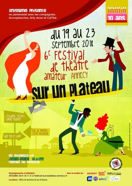 festival-surunplateau-annecy-2018-b.jpg