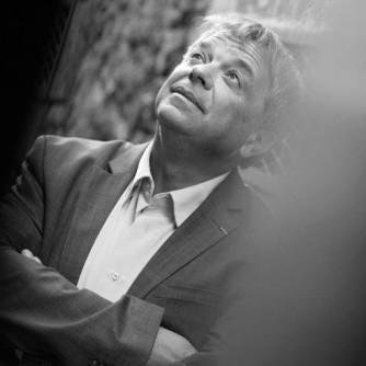 Jean-Paul-Alègre-4