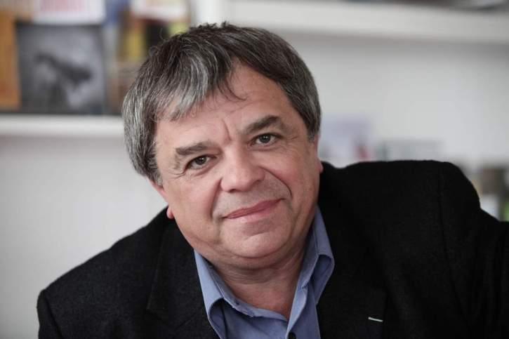 Jean-Paul-Alegre-6