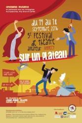 Sur-un-plateau-Festival-Annecy-2016