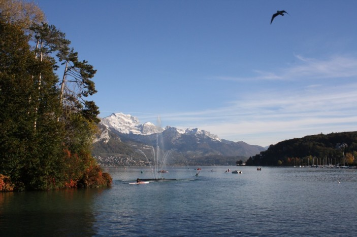 Annecy 2012-PhotoGuyDieppedalle