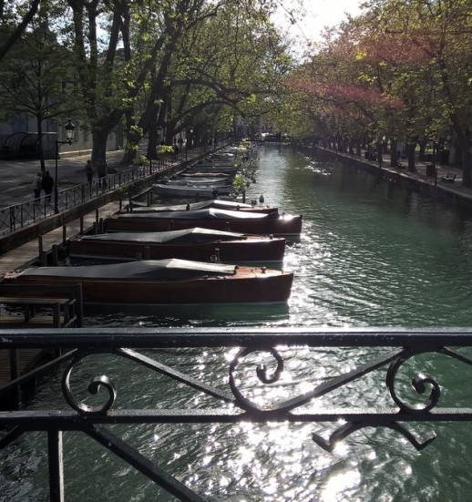 Annecy-PhotoGuyDieppedalle