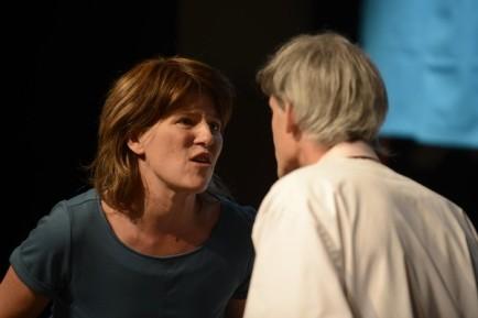 Aujourd'hui Martine-De Emmanuel Darley-Cie Troupalex-Chatillon 2014 - Zeizig