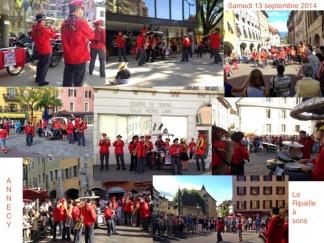 Festival-Sur-un-plateau-Annecy-2014