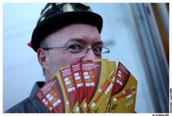Festival-SurUnPlateau-2010-Bénévole-PhotoYannickPerrin-7162