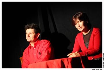 Festival-SurUnPlateau-2010-Cécile-Luciano-PhotoYannickPerrin-8921