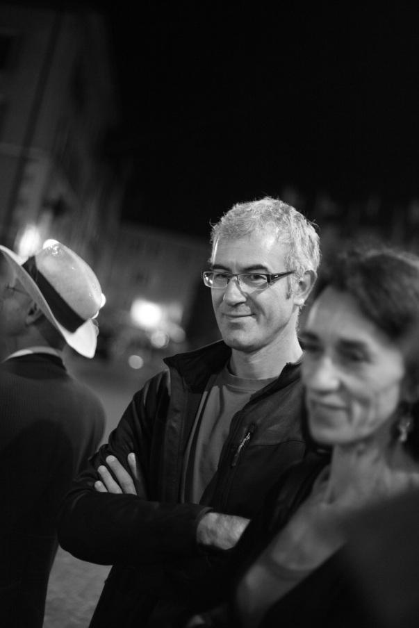 FestivalSurUnPlateau2012-3737 © Yannick Perrin