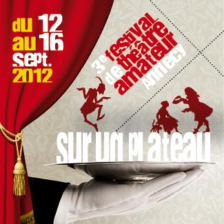 Mini-SurUnPlateau-2012