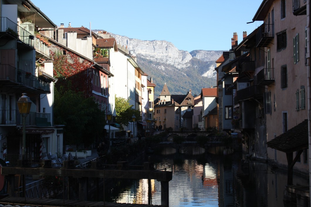 Annecy-2012-022-PhotoGuyDieppedalle-4