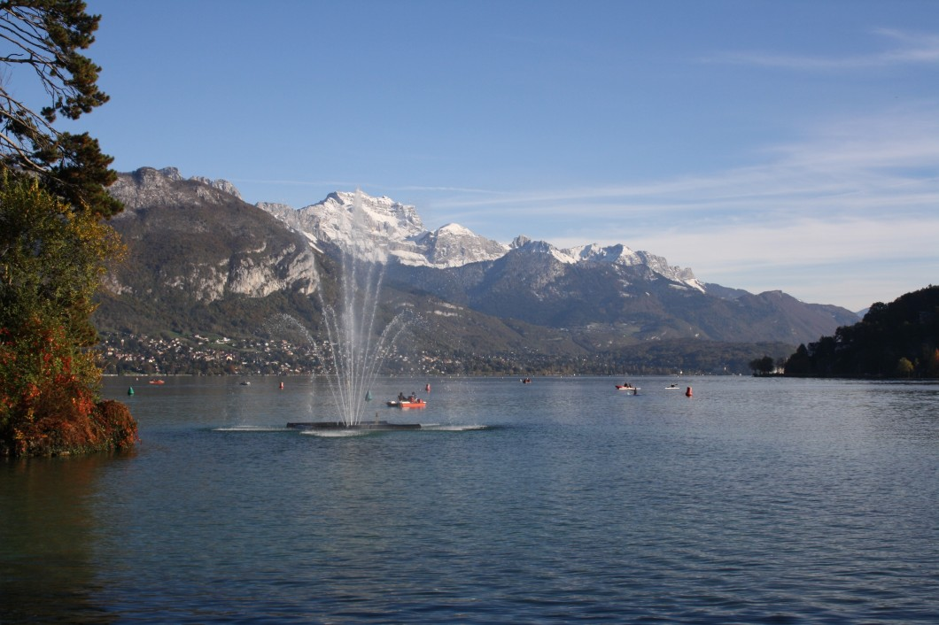 Annecy-2012-022-PhotoGuyDieppedalle-6