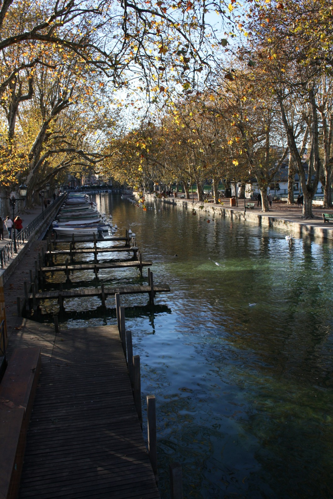 Annecy-2012-022-PhotoGuyDieppedalle-8