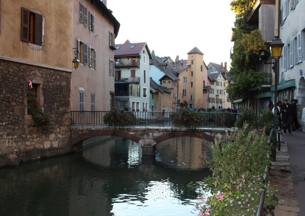 Annecy-2012-170-PhotoGuyDieppedalle-18