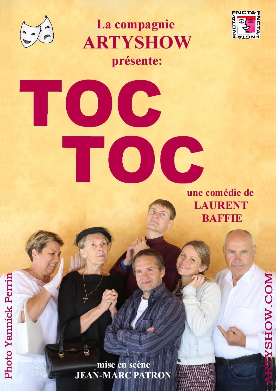 TOC-TOC-Cie-ArtyShow-11-2018