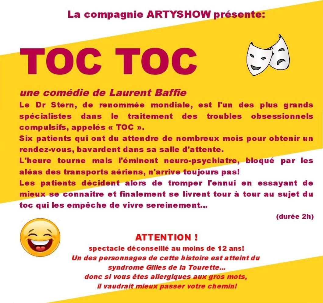 TOC-TOC-Cie-ArtyShow-2018-09-002